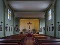 Iglesia Talagante Chile.jpg