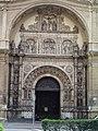 Iglesia basílica de Santa Engracia-Zaragoza - CS 21032004 143524 03479.jpg