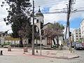 Iglesia de La Merced Rgua 07.jpg