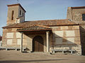 Iglesia de Monterrubio (Segovia).jpg