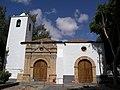 Iglesia de Pájara - panoramio.jpg