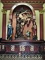 Iglesia de San Antonio-Altar Lateral Der.JPG