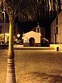 Iglesia de San Blas I.jpg
