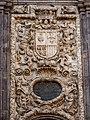 Iglesia de San Cayetano-Zaragoza - CS 23042010 120542 53161.jpg