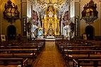Iglesia de San Juan el Real, Calatayud, España, 2017-01-08, DD 04-06 HDR.jpg
