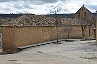 Iglesia de San Lorenzo mártir (Mota de Altarejos) 01.jpg