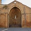 Iglesia de San Martín (Niebla, Huelva). Ábside.jpg