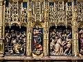 Iglesia de San Pablo-Zaragoza - PC291719.jpg