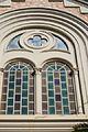 Iglesia parroquial de Nuestra Señora de la Esperanza de Valencia 03.jpg