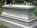 Ignatius Grubb Grave.jpeg