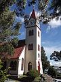 Igreja Apóstolo Paulo, Gramado, Brasil (Igreja Evangélica de Confissão Luterana no Brasil) 15.JPG