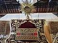 Igreja Matriz de São Jorge 20190812 183819.jpg