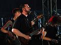 Ihsahn Hellfest 2010 RH 04.jpg