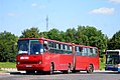 Ikarus 280.26, Lublin, Paderewskiego.jpg