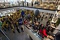 Ikea Grand Opening Grand Entrance (32682180540).jpg
