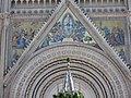 Il Duomo di Orvieto - panoramio.jpg