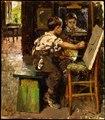 Il piccolo pittore.tif