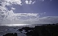 Ilha das Flores P5270175 (35199694543).jpg