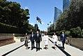 Ilham Aliyev paid tribute to Azerbaijani martyrs.jpg