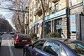 Ilia Chavchavadze Avenue, Tbilisi (50502938053).jpg