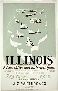 Illinois- A descriptive and historical guide LCCN98507272.jpg
