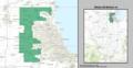 Illinois US Congressional District 14 (since 2013).tif