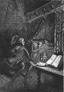 Illustration to Frritt Flacc by Jules Verne.jpg