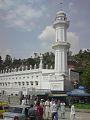 Ilyasi Masjid.jpg