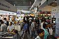 Image Craft Fair - Khudiram Anusilan Kendra - Kolkata 2013-04-08 5997.JPG