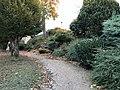 Image de Loyes - commune de Villieu-Loyes-Mollon (Ain, France) en novembre 2017 - 22.JPG