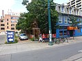 Images of the north side of King, from the 504 King streetcar, 2014 07 06 (150).JPG - panoramio.jpg