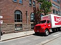 Images taken from a window of a 504 King streetcar, 2016 07 03 (47).JPG - panoramio.jpg