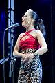 Imelda May en Madgarden Festival 2015 - 11.jpg