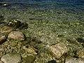Imerolia, Greece - panoramio (2).jpg
