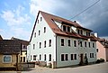 Immeldorf Hauptstraße 22 1553.JPG