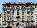 Immeuble 15 rue Gabrielle Charenton Pont 3.jpg