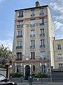 Immeuble 36 rue Dalayrac Fontenay Bois 2.jpg