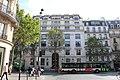 Immeuble 59 boulevard Haussmann Paris 2.jpg