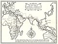 Imperial routes April 1935.jpg