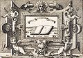 Imprese Venedig 1602 Nr 6 Farnese.jpg