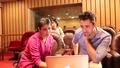 Imran Khan - TeachAIDS Recording Session (12616825674).png
