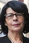 Inés Sabanés (cropped).jpg