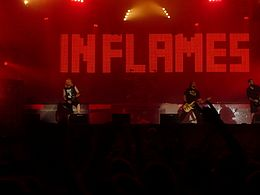 In Flames band 4.jpg