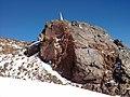 In memory of climbers - panoramio.jpg