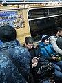 In metro Kharkiv.jpg
