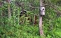 Inari, Finland - panoramio (4).jpg