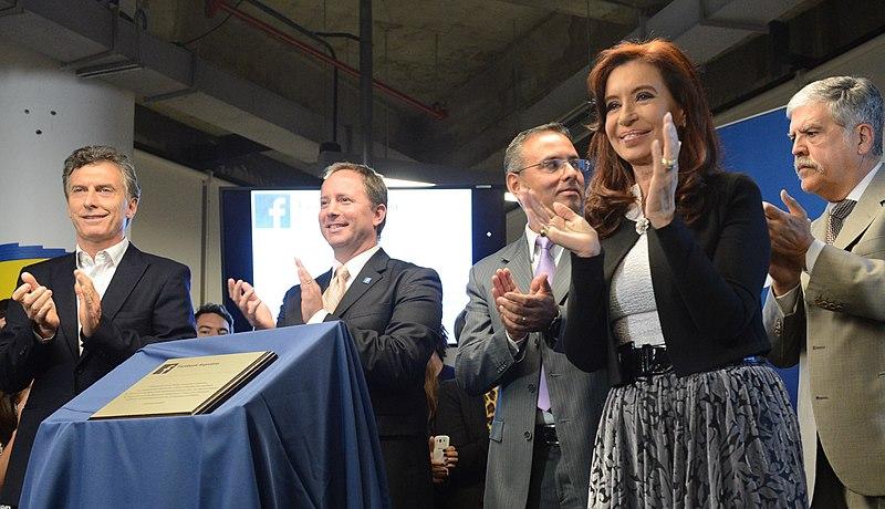 File:Inauguración oficinas de Facebook en Argentina 03.jpg