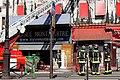 Incendie Elysee Montmartre 2011-03-22 n03.jpg