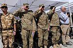 Independence Day celebration 130704-Z-VM825-001.jpg