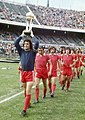 Independiente copa intercontinental.jpg
